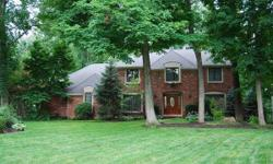 Call 317-708-7931 | msWoods Real Estate, LLC 8410 Catamaran Dr, Indianapolis, IN 46236 4 Bedroom | 3 Bathroom | 2,542 Sq. Ft. More Photos/Details http://www.mswoods.com/8410-catamaran-dr-indianapolis-in-46236-21299977-for-sale-mls.htm?r=ca&c=cafrsl