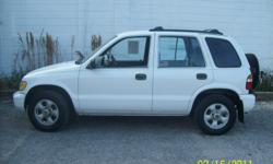 MCBride Auto Sales Dan 813-363-6904 Nice clean vehicle. Priced to sell. Automatic, Air, Great on Gas $3595 obo