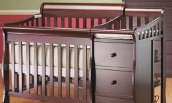 """Kids furniture super store is having a huge sale! We have a great selection on beds and cribs, starting at $199 and up. Check us out on www.kidsfurnituresuperstore.us Were located on 2751 Colorado Blvd, Los angeles CA 90041 Contact us at 323-259-8733 """"We"""