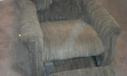 Brand New Kids Recliner Never used was $ 99.00
