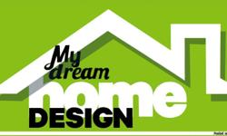 In today's highly competitive marketplace, My Dream Home Design leads the way in developing effective home remodeling; particularly, kitchen, bath and flooring designs. We establish valuable remodeling plans, offer highly competitive prices and support,