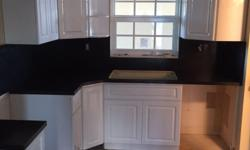 Free estimates for kitchen/office cabinets, closets, bathrooms and more -We use various materials -It doesn't matter the size of your cabinets or the project you have in mind- we can do it! -The best quality, excellent materials, responsible workers