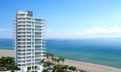 Diseñadas como residencias de planta abierta, L?Atelier ofrece cautivantes vistas en todas las direcciones desde el Oceano hasta la Ciudad. Este Nuevo proyecto en Miami Beach te ofrece residencias de medio piso, piso complete y penthouses con techos