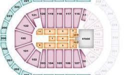 Single Hard Ticket Lady Gaga 4/18/11 - GWINNETT CENTER ARENA, (ATLANTA-DULUTH, GA) Section 203 Row C $89.95 - Please check my ebay feedback http://cgi.ebay.com/ws/eBayISAPI.dll?ViewItem&item=561995280047&ssPageName=STRK:MESELX:IT