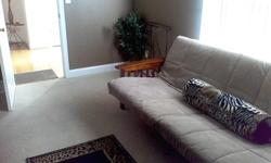Looking for singleprofessional and responsiblefemale to rent furnished room. All utilities included. 2 car garage