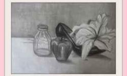 Lasha painting and design