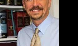 Law Office of Heath Baker, based in Riverside, CA, specializes as a Divorce Attorney and a Family Law Lawyer. http://heathbakerlaw.com Legal Document Preparation, Divorce, Spousal Support, Child Custody, Child Support, Visitation Rights, Disables Parents?