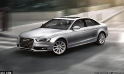 2014 Audi A4 - Advertised per Credit Approval - $0 Down lease deals - NY, NJ, CT, PA, MA DETAILS: Lease: $359/mo ? Body Type: Sedan ? Drive: FWD ? Lease Period: 39 Months ? Torque: 258 ft-lbs. ? Year: 2014 ? Engine Size: 2.0L ? Transmission: Automatic ?