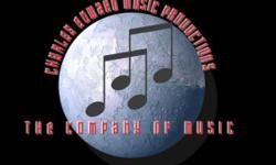 """If you have been looking for some great, inspiring beats and musical compositions to add to your next commercial, presentation, film, or any other creative project, then you have come to the right place here at """"Charles Edward Music Productions"""". Here you"""