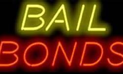 D&S ATTORNEY SERVICES  SERVICIOS DE BAIL BONDS POR QUE NUNCA SE SABE SI USTED ES ARRESTADO TIENE DERECHO A UNA LLAMADA PARA SU FIANZA LLAMENOS AL 661-274-1616  OFRECEMOS ASISTENCIA LEGAL DEFENSA CRIMINAL FAMILIA CIVIL INMIGRACION REAL ESTATE