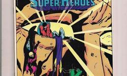 Legion of Super-Heroes Annual #3 (DC Comics) *Cliff's Comics & Collectibles *Comic Books *Action Figures *Posters *Hard Cover & Paperback Books *Location: 656 Center Street, Apt A405, Wallingford, Ct *Cell phone # -- *Link to comic book selling on