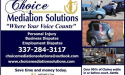 Auto Accident Claim With 15k 30k 15k coverage  Let's Talk Numbers!  Research Shows a case going to court after 6 years Settlement in Court Awarded by Jury 15,000 to Client for Pain/Suffering Medical paid in the amount of 26,000 Vehicle fixed