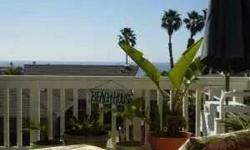 Large room in ocean view beach house, walk to beach and park, $800 includes all utilities water, elect, gas,trash, dish, high speed internet, washer dryer, ample parking, BBQ deck, Beach club privleges, share bath ,month to month, availiable April 15 or