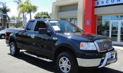 This truck is a stunner! 2007, bed liner with cover, 70xxx miles, powerful v8 engine, chrome grill, chrome door handles, custom bumper, running boards, alloy wheels, tint, air conditioning, power windows, power locks, power steering, AM/FM stereo, mp3,