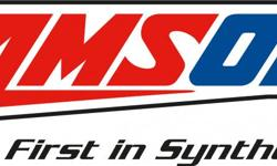 AMSOILS Synthetic Oils improves fuel economy, reduces friction, lowers temperature and lasts longer than conventional oils. For more information visit. http://www.lubes4texas.com Synthetic Oils and Lubricants for: