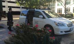 Hello, we are a local Austin-area charter and taxi service. We would be delighted to provide for your taxi service needs in Lago Vista, Lakeway, Bee Caves, Lake Travis, Volente, Jonestown,Leander, Cedar Park, Georgetown, Round Rock, North