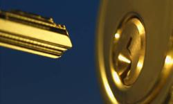 LOCKSMITHS NORTHBROOK IL 312-981-8883 24 HR LOCKSMITH SERVICE NORTHBROOK Illinois 60453 Cheap Locksmiths, Emergency Locksmiths, Local Locksmiths, Auto/Car Lockout, Home/HOuse Lockout, Auto/Car Locksmiths, Mobile Locksmith, 24 7 locksmith 24 HR Locksmith