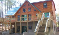 Welcome to Lakeview Log Homes, Inc. We are here to help you with your log home needs. Whether you are looking for a full turn-key or a shell erect we can help you. We have many floor plans or you can bring you own. Please contact us to start your new log
