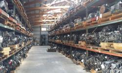 If your are in search for Salvage Auto Parts. Morrison Auto Salvage located in Edgerton, WI specializes in quality Salvage Auto Parts. We provide Vehicle Cut sheets for vans, SUV, Quad Cab Truck, Extended Cab and Cars. For more details call us @