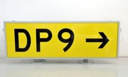 Don?t get hoodwinked by unreliable sign makers who will take you back centuries and drain your finances. EvansAirportSolutions has the best in wayfinding signs and we continue to provide unique solutions to various prominent airport terminals across the