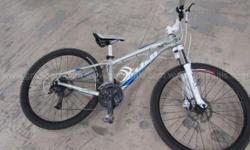 ONLINE AUCTION- Ends 7/27/16. To see full details for this item please go to www.govdeals.com enter QAL #8149 in the Quick Asset Lookup QAL box located on the home page. Lots of Bicycles