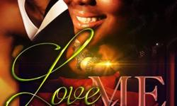 """Bringing to you'll from the company of QUEEN PENZ PUBLISHING upincoming author """" BELLA NAY"""" with her first urban published novel. she bringing you the thrill and excitement all in her flavor of writing. Please go and support. LOVE ME FOR ME will be"""