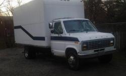 We will take CARE of your NEEDS ...Appliances ,Furniture,Houses ,apartments,brush removal,renovation ,Labors,all around movers ....We use a 17ft box truck for all moves..We GUARANTEE to be at your location on time ..NOTHING to BIG or SMALL...We will make