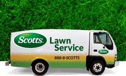 No two lawns are alike. Where you live, whether you have sun or shade, and lots of other factors make a big difference in what your lawn needs. We can help you build a successful program specifically for your lawn with ourMy Scotts® Lawn Care