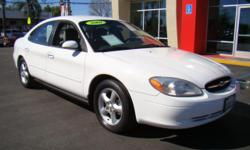 This car will save you A LOT of money! Very affordable, gas-saver car will handle anything and everything you need it to! Comes standard with power windows, power locks, power steering, automatic, HUGE trunk space, CD, AM/FM, ice-cold air conditioning,