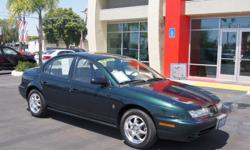 SUZUKI OF ESCONDIDO IS A CERTIFIED USED CAR DEALER WITH OVER 20 YEARS AT THE SAME LOCATION. WE INSPECT OUR VEHICLES WITH A 120 POINT INSPECTION. ALL VEHICLES CARRY A 90 DAY/3000 MILE WARRANTY. BUY WITH CONFIDENCE AT SUZUKI OF ESCONDIDO ONLY 63,259 MILAS