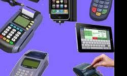Payment Card Processing Made Simple In todays payment card industry, merchants and point-of-sale developers struggle with rapidly evolving consumer payment technologies, reward and loyalty programs, value-add offers designed to enhance the