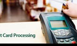 We represent the most reliable network of payment solutions in the industry, with a full lineup of products and services to help our clients conduct business efficiently and securely. We envision convenient, seamless integration of our products and