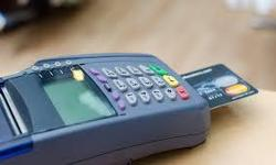 At Cyber system now we give your customers the flexibility they want. Our terminals accept all major credit and debit cards, including: Visa, MasterCard, American Express, Discover, Star and TeleCheck, among others.With our fast turnaround on