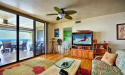 A luxury condo, top floor Penthouse corner unit located in Kona Nalu. This luxury property features 2 bedrooms, 2 bathrooms, with superb coastline and ocean views. Close to Kona and Keauhou. Oceanfront pool and BBQ area next to sandy beach. - See more at: