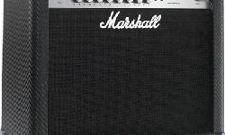 """Welcome to MarshallUP.com - The Online Store Our Mission Statement: """"We are committed to excellence in the products we represent and the services by which we deliver them.""""  We sell new and used Marshall & VOX amps, accessories and parts, as well as"""
