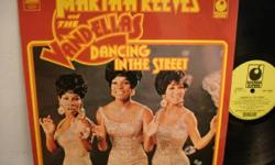 Vinyl Is M-/Cover Is VG++(tiny ring wear) HardTo Find ! Some Heavy Girl Group Sounds Here On Sounds Superb 90005 !! We Have More Lps & Doo Wop/R&B/Soul 45s Available !!! See All My Super Nice/Rare Items Here & Also At http://www.bonanza.com/thedowopshop
