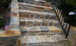 RESIDENTIAL MASONRY. BRICK-STONE-BLOCK WALLS WALK-WAYS . PATIOS. RETAINING WALLS BRICKS COLUMNS. FENCES.MAILBOXES CONCRETE RE-SURFACE CALL FOR FREE ESTIMATE /jose 202 327-4274 References available..over 21 years of experiences.