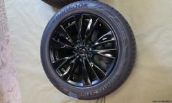 MATT BLACK DIP SPECIAL.  ALL RIMS / ALL SIZE/  2-3 HOUR TURN AROUND TIME.  NO NEED TO GET NEW RIMS WHEN YOU CAN MAKE THE OLD LOOK NEW AGAIN.   CONTACT RIM KINGS @ (757) 292-6936 OR VISIT:  RIMKINGSLLC.COM