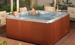 Http://www.redlandshotspringspa.com -- Redlands Hot Spring Spas at the Redlands Pool & Spa Center. Spa on Clearance List - Call or Email for Price - Great Deal! Featuring The Hot Spot Tempo Matt Da Spa Guy's Hot Spot Tempo Energy Smart - Video
