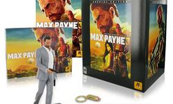 The latest and most grimchapter in the Max Payne saga  Product Information In Max Payne 3, the tragedies that took Payne's loved ones years agoare wounds that refuse to heal. No longer a cop, close towashed up, and addicted to painkillers, he takes