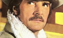 """McCloud is an American television police drama that aired on NBC from 1970 to 1977. The title role is played by Dennis Weaver as Marshal Sam McCloud, a law officer from Taos, New Mexico, on semi-permanent """"special assignment"""" with the New York City Police"""