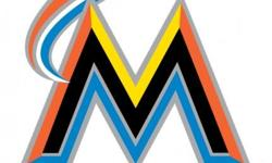 Friday July 22 2016 Marlins tickets, Get your game tickets today. Hurry up they're selling quick! We have the best prices in town. Box seats Call now954-696-7357