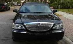 Make your experience even more exclusive and rent a limousine, enjoy it with style. You will experience what its like to be a celebrity as your ride along around the city making you experience luxurious. Make your celebration even more special by