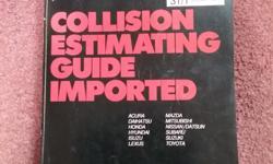 Vol 31/1 January 1990 Most manuals and guides I am listing were used in the garage so expect some wear, dirt, grease etc. Acura Daihatsu Honda Hyundai Isuzu Lexus Mazda Mitsubishi Nissan/Datsun Subaru Suzuki Toyota