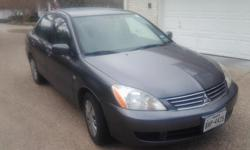CD Player Cruise Control Power Mirrors economic fuel A/C ice cold, Excellent condition, Looks & drives great, Must see, Title in hand, Great gas mileage,105 K miles, Only $5200 cell:(210)577-0624 email-kgmany1@ yahoo.com