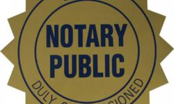 Mobile and walk-in Notary Service. Located at 507 N. Azusa Ave Unit B, La Puente CA 91744. Serving the Los Angeles, Orange and San Bernardino counties. Call us today for a free quote!