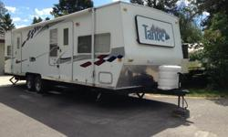 We are specialize USA and Canada based RV rental dealers with location montana as prime location. We provider Montana Rv that includes Flathead Valley Montana for RV rentals, Trailers rentals services for your camping trip to Montana. - RV drop off and