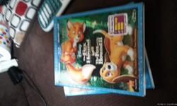 Never opened blue ray and DVD hard to find