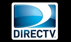 Unhappy with your cable provider? That bill just keeps going up...... Switch from cable to a far superior product!    This is a limited time offer and could end soon!  $100 Visa gift card with signup! NFL Sunday Ticket with