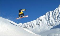 Up to 10 ADULT All Day Lift Passes. Valid thru 10/31/11 $16.75 Each (Valid Anytime including holidays) Reg Price $55.00 + $7 Res. Fee (Peak Holidays add $5) http://cgi.ebay.com/ws/eBayISAPI.dll?ViewItem&item=817332758539&ssPageName=STRK:MESELX:IT Midweek